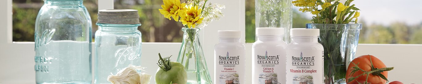 organic-supplements-and-vitamins